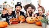 Idee per allestire la casa a tema Halloween